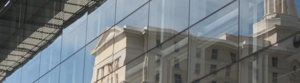 jak-kupic-dobre-okna-do-naszego-domu