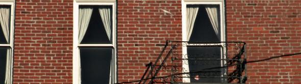 rola-wzmocnien-i-uszczelek-w-oknach